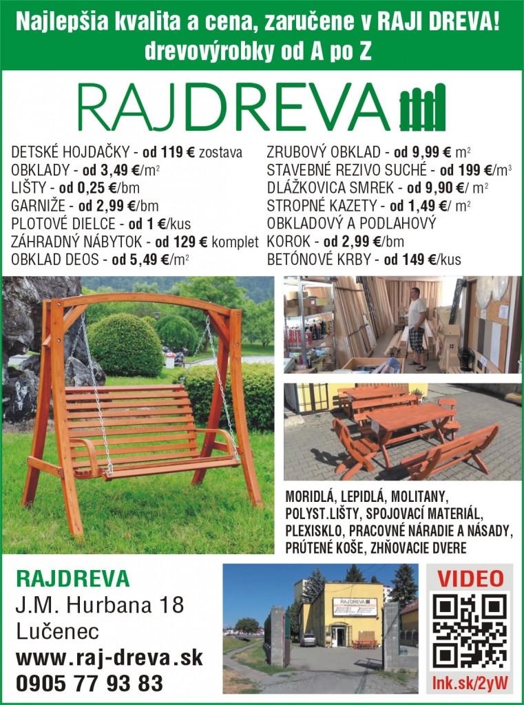RAJDREVA-262