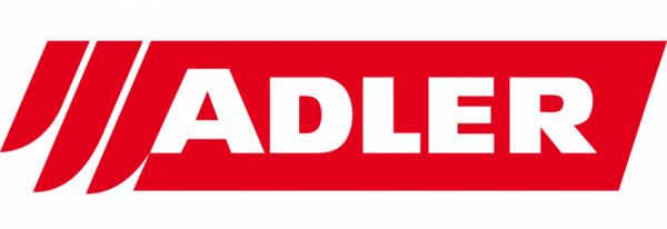 Adler nátery