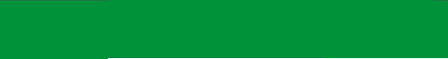 RAJDREVA Logo